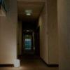 名作の怖い話「ホテルに巣食う者」